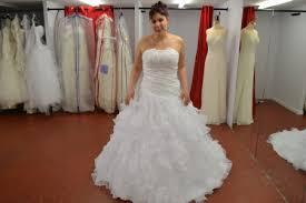 essayage robe de mariã e le choix de ma robe gironde forum mariages net