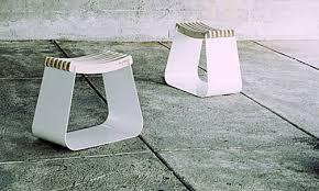 hocker design henri hocker reignier detail magazin für