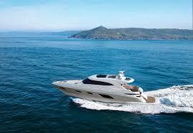 boats sport boats sport yachts cruising yachts monterey boats 2010 outerlimits 51 sport yacht boats pinterest sport yacht