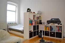 Kleines Schlafzimmer Einrichten Grundriss Einrichtung Kleine Wohnung Kreative Bilder Für Zu Hause Design