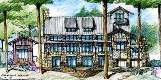 first look at hgtv dream home 2005 hgtv dream home 2008 1997 hgtv
