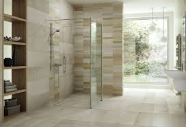 bathroom remodeling ideas 2017 7 hot 2017 bathroom remodeling design trends for your home
