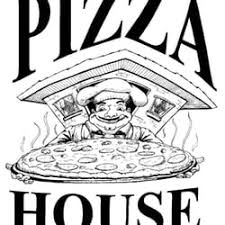pizza house 11 reviews pizza 214 frontage lorena tx