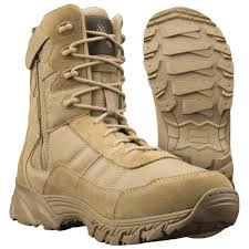 no metal safety toe boots work boots usa