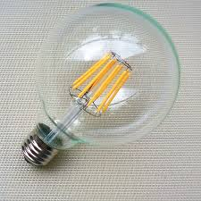 popular a19 bulb base buy cheap a19 bulb base lots from china a19