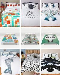 dreaming of duvet covers u2013 cool gifting
