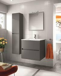 meuble de salle de bain avec meuble de cuisine meuble de salle de bain avec meuble de cuisine maison design