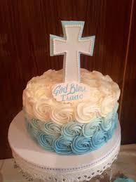 comunion o bautizo idea pasteles kekitos y mas pinterest