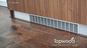 Laminate Flooring Beading Timber Flooring Price