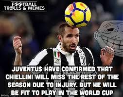 Football Meme - football trolls memes home facebook