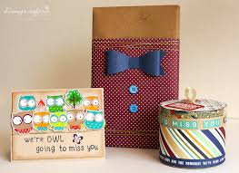 farewell crafty gifts danny s crafteria