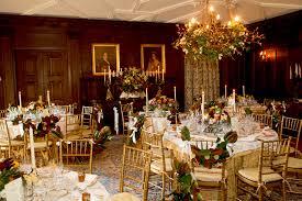 Wedding Venues In Va 25 Fall Wedding Venues U2014 Best Locations For Fall Weddings