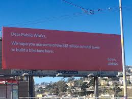 best airbnb in san francisco airbnb apologizes for passive aggressive ads on muni shelters