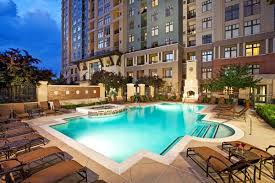 homes with in apartments denver find luxury homes apartments condos for rent penthouses