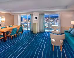 2 bedroom suites near mall of america honolulu hotel rooms ala moana hotel