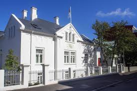 hotels in reykjavik top 5 hotels in reykjavik the best of the best