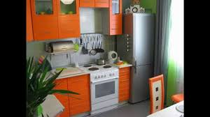 design cuisine marocaine chambre enfant modele cuisine cuisine design