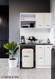 kitchen ikea ideas kitchenette ikea pour studio avec bloc kitchenette ikea excellent