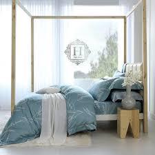 canap駸 natuzzi 年度回饋 hoya h series叢林印象 特大四件式頂級500織匹馬棉被套床