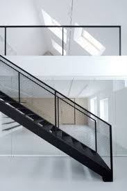 the 25 best metal stairs ideas on pinterest industrial stairs