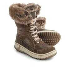 womens winter boots size 11 clearance womens boot clearance boots waterproof for in