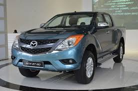 mazda motor corp mazda bt 50 truck u2013 full live gallery specs and prices image 130519