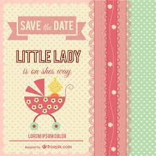 Baby Shower Card Invitations Email Invitation Template Email Invitation Template Html