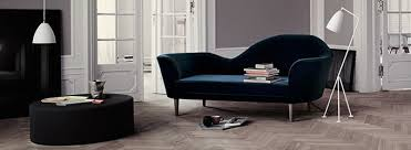Designer Living Room Furniture Contemporary  Luxury Houseology - Living room furniture contemporary design