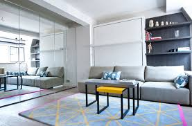 New Build Interior Design Ideas by How To Make A Small New Build Flat Feel Larger