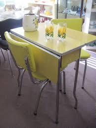 Drop Leaf Bistro Table Drop Leaf Bistro Table Tags Beautiful Drop Leaf Kitchen Table