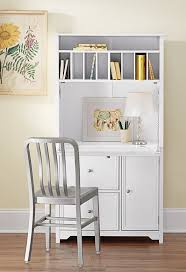 Secretary Desks For Small Spaces by 149 Best Home Office Images On Pinterest Home Office Office