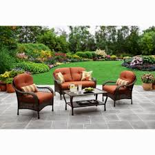 furniture creative patio furniture nashville artistic color