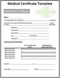 certificate templates dog calendar template free download 2014