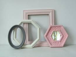 best 25 cream picture frames ideas on pinterest photo frame
