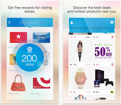 gift card reward apps 7 ios apps to earn real money expensive rewards