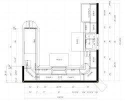 open house plans with large kitchens house plans with large kitchens open house plans with large kitchens