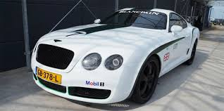 bentley png this bentley continental gt3 r is secretly a toyota supra