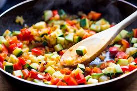 cuisiner les l馮umes autrement cuisiner les légumes impressionnant galerie cuisiner les légumes