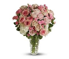 Flowers Ca Discount Code - 31 best mother u0027s day flowers u0026 gifts images on pinterest flower