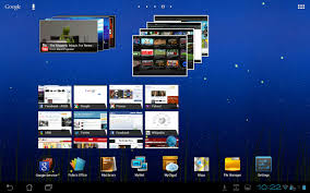 android os for pc android vs ios vs windows which tablet pc operating system is