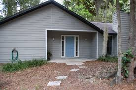 2634 nw 4th ave for sale gainesville fl trulia