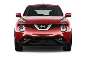 nissan juke led headlights 2015 nissan juke reviews and rating motor trend