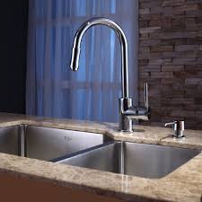 Kitchen Water Faucets Lovely Kitchen Water Faucet 50 Photos Htsrec