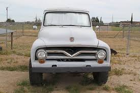 ford f100 in california for sale used cars on buysellsearch