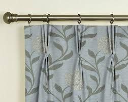 Bed Bath Beyond Shower Curtain Curtains Cheap Pinch Pleat Curtains Pinch Pleat Drapes Bed Bath
