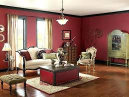 red leather sofa living room ideas red sofa decor minartandoori com