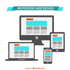 free web designer website vectors photos and psd files free