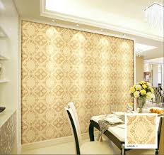 office partition wall leather wall panels mdf decorative wall office partition wall leather wall panels mdf decorative wall panel