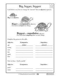 free printable writing worksheets word lists and activities