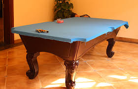 low price pool tables 9ft 8ft low price 8 ball pool table from tengbo sports buy low
